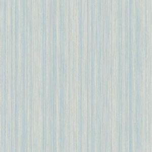 Y6230903 Soft Cascade York Wallpaper