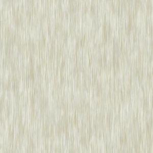 Y6231002 Opalescent Stria York Wallpaper