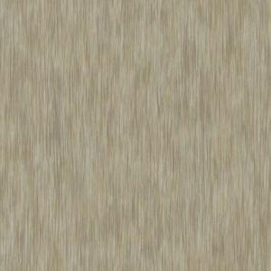 Y6231003 Opalescent Stria York Wallpaper