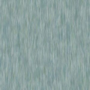 Y6231004 Opalescent Stria York Wallpaper