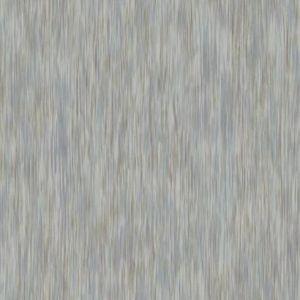 Y6231005 Opalescent Stria York Wallpaper