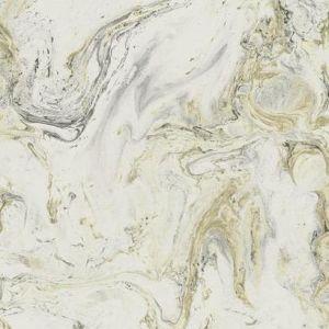 Y6231201 Oil & Marble York Wallpaper
