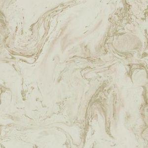 Y6231204 Oil & Marble York Wallpaper