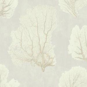VA1208 Coral Couture York Wallpaper