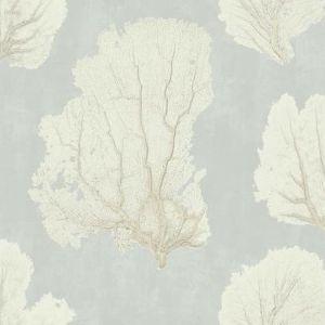 VA1213 Coral Couture York Wallpaper