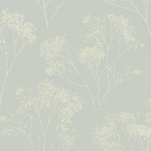 VA1219 Boho Bouquet York Wallpaper