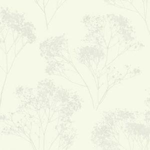 VA1222 Boho Bouquet York Wallpaper