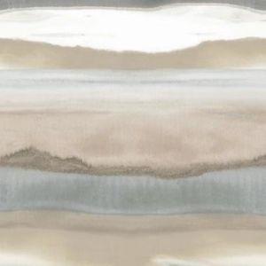VA1273 Horizon York Wallpaper