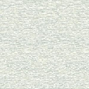 OL2709 Strata York Wallpaper