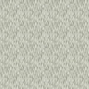 OL2735 Opaline York Wallpaper