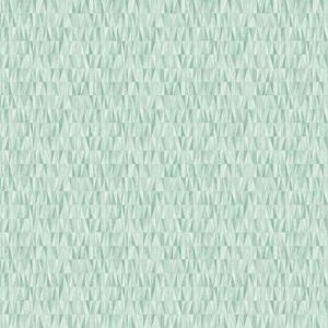 OL2736 Opaline York Wallpaper