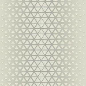OL2749 Rhythmic York Wallpaper