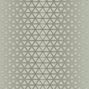 OL2750 Rhythmic York Wallpaper
