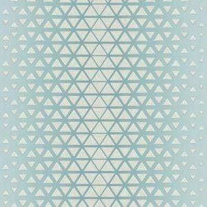 OL2752 Rhythmic York Wallpaper