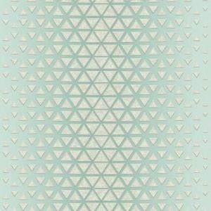 OL2753 Rhythmic York Wallpaper