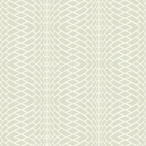 OL2781 Illusion York Wallpaper
