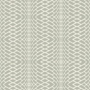 OL2782 Illusion York Wallpaper