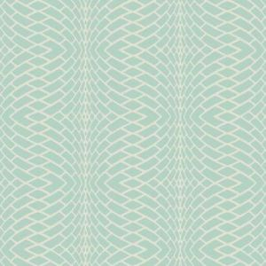 OL2783 Illusion York Wallpaper