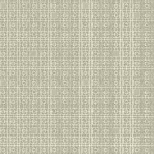 CA1525 Deco Screen York Wallpaper