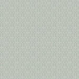 CA1526 Deco Screen York Wallpaper