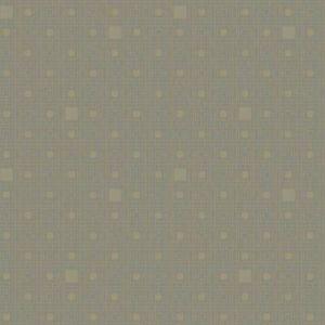 CA1528 Deco Screen York Wallpaper