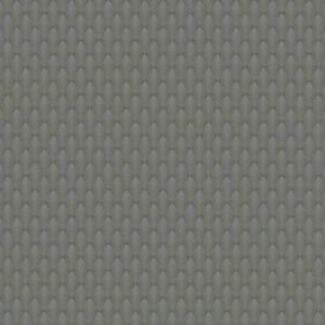 CA1532 Club Diamond York Wallpaper