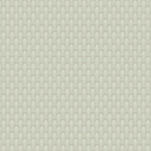 CA1533 Club Diamond York Wallpaper