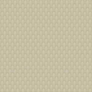 CA1534 Club Diamond York Wallpaper