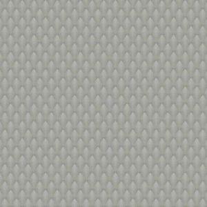 CA1535 Club Diamond York Wallpaper