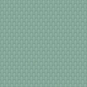 CA1536 Club Diamond York Wallpaper