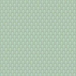 CA1537 Club Diamond York Wallpaper