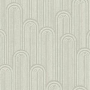 CA1542 Speakeasy York Wallpaper