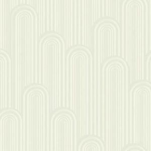 CA1543 Speakeasy York Wallpaper