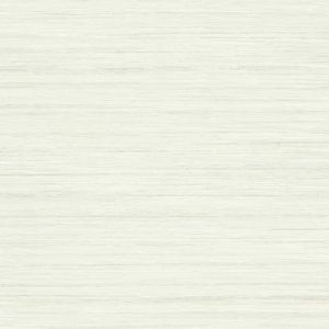 CA1572 Ragtime Silk York Wallpaper