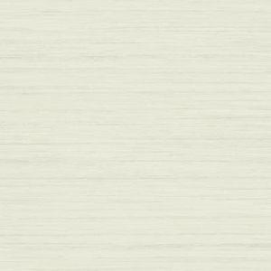 CA1573 Ragtime Silk York Wallpaper