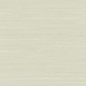CA1574 Ragtime Silk York Wallpaper