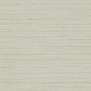 CA1576 Ragtime Silk York Wallpaper