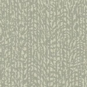 COD0504N Palm Grove York Wallpaper