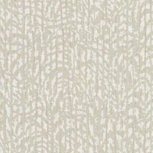 COD0506N Palm Grove York Wallpaper