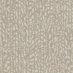 COD0507N Palm Grove York Wallpaper