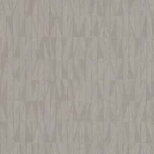 COD0528N Frost York Wallpaper