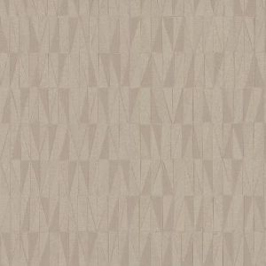 COD0531N Frost York Wallpaper