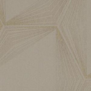 COD0538 Quantum York Wallpaper