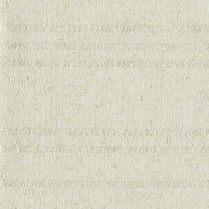COD0545N Pearla York Wallpaper