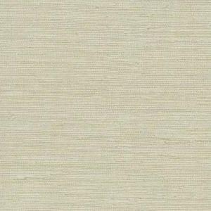 COD0551N Pampas York Wallpaper