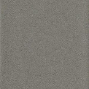 COD0560N Tatting York Wallpaper