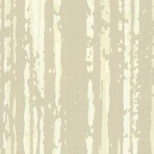COD0563 Briarwood York Wallpaper