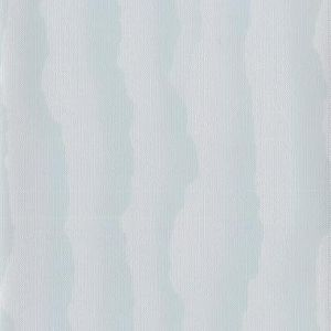 TL6002N Tear Sheet York Wallpaper
