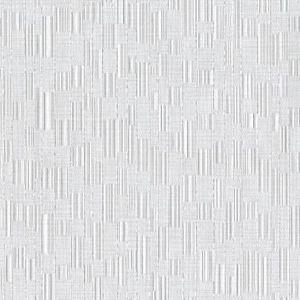 TL6005N Mosaic Weave York Wallpaper