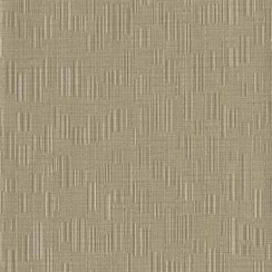 TL6007N Mosaic Weave York Wallpaper